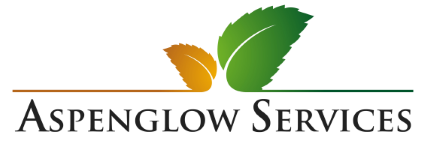 Aspenglow Services